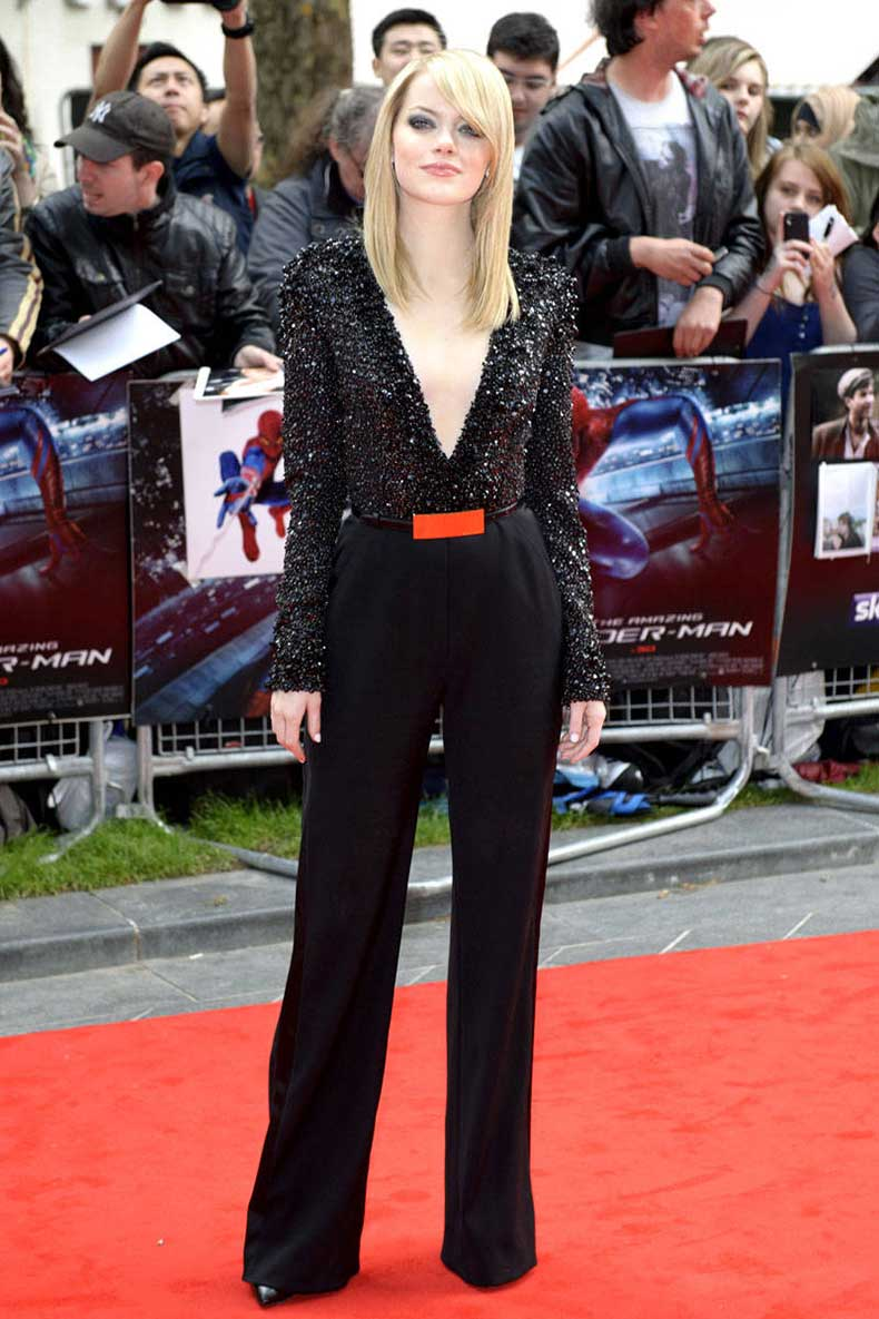 54af133b533d1_-_e-04-birthday-emma-stone-spiderman-premiere-london-2012-xln