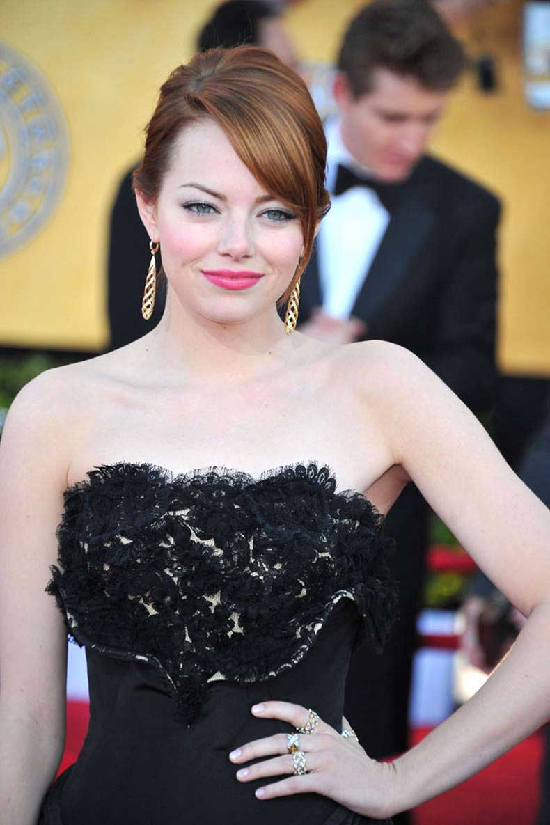 54af134113cf3_-_-07-birthday-emma-stone-screen-actors-guild-awards-2012-xln