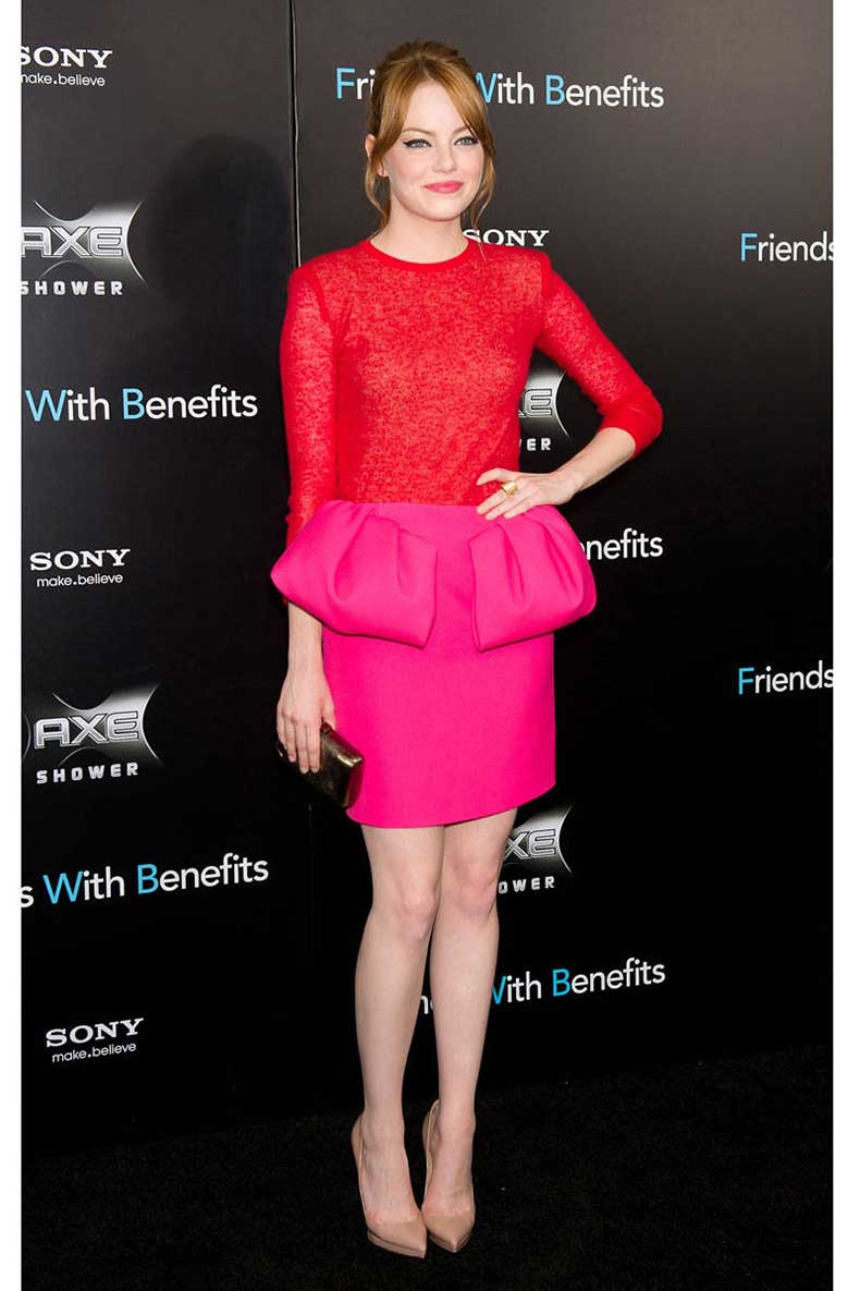 54af1342cd707_-_birthday-emma-stone-friends-with-benefits-premiere-2011-xln