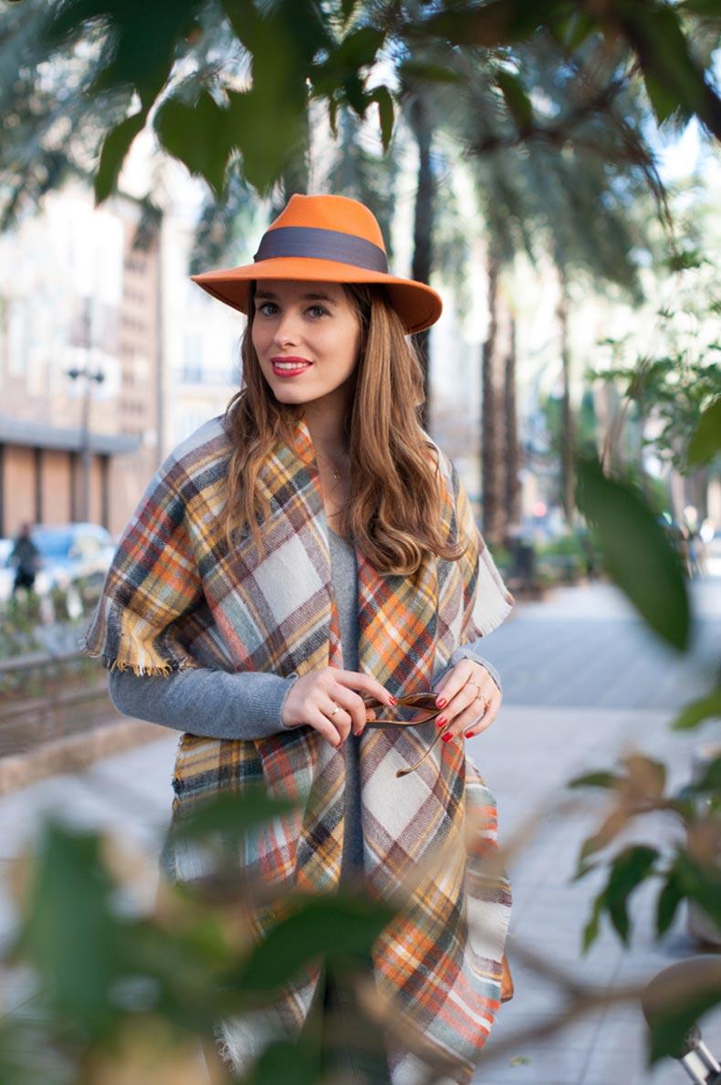 6-orange-fedora-hat-tartan-scarf-street_style_zpsc8144203