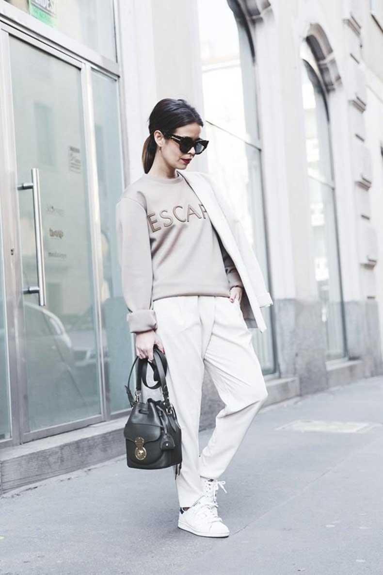 650_1000_calvin_klein-escape_sweatshirt-white_nude_outfit-street_style-mfw-milan_fashion_week_fall_winter_2015-55-790x1185