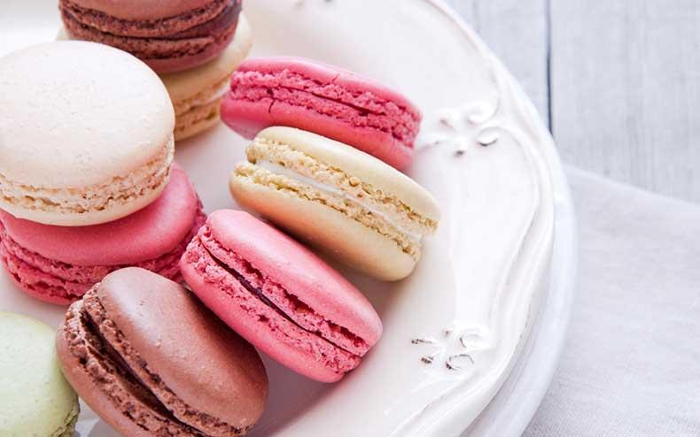 6944139-cookies-sweets-dessert