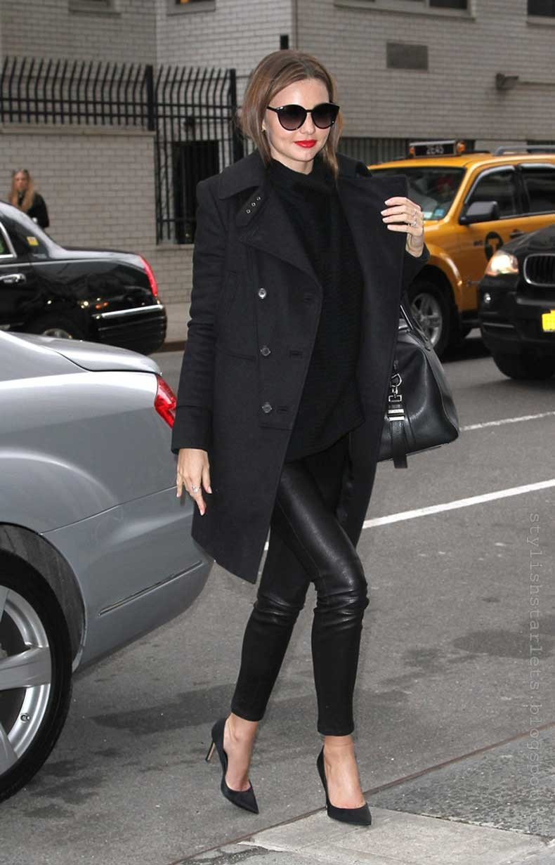 81710_Miranda_Kerr_out_and_about_in_New_York_City_February_26_2013_001_122_948lo