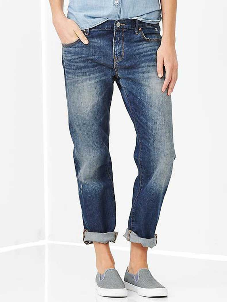 Boyfriend-Jeans-Ultimate-Style-Staple