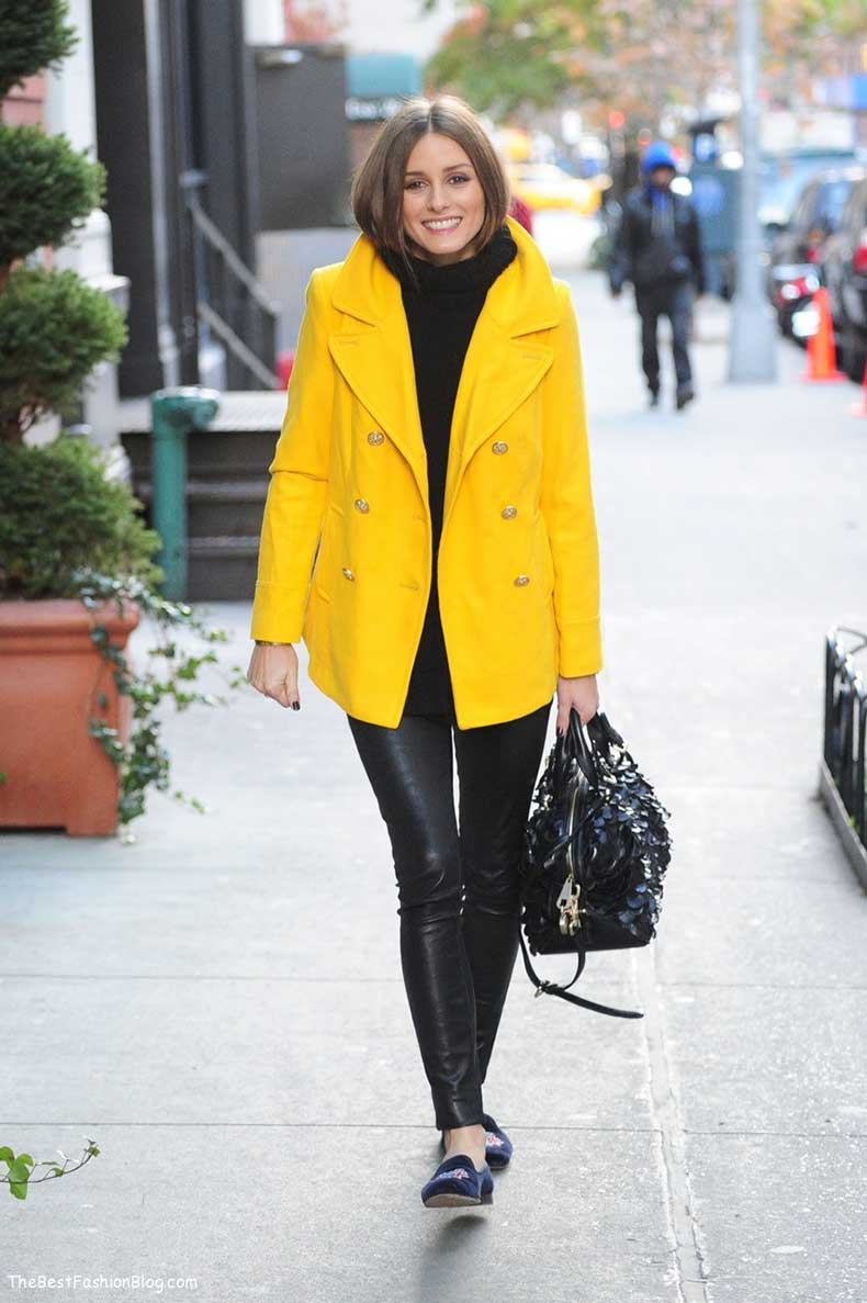 Bright-Color-Coats-For-Women-31