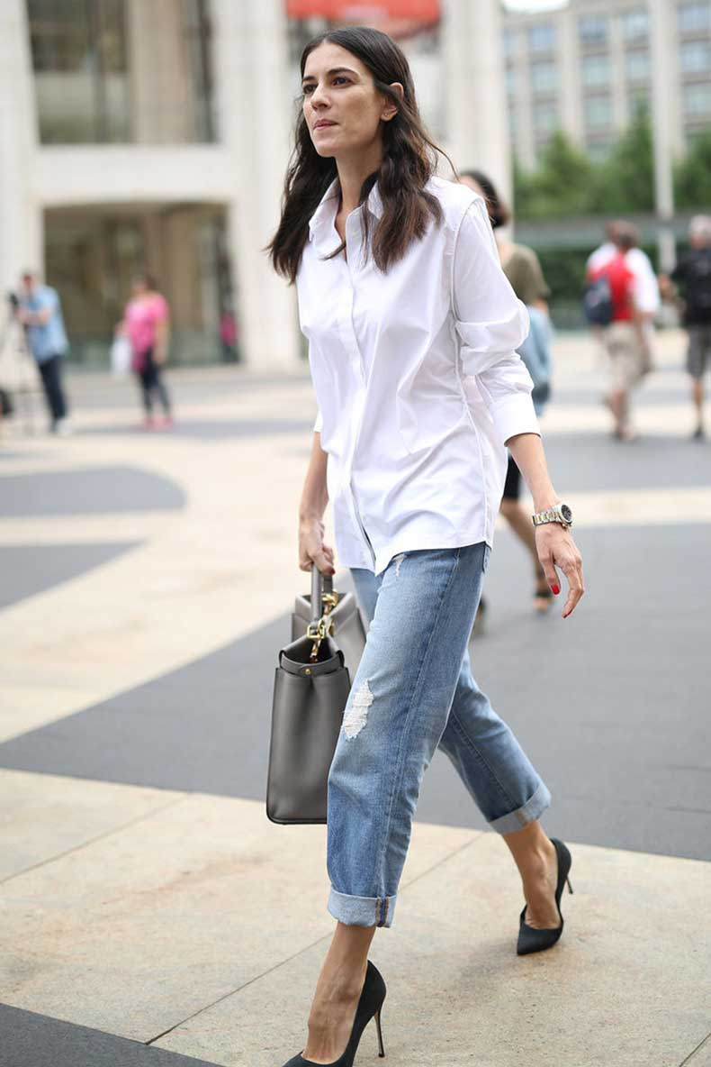 Cuff-Your-Jeans