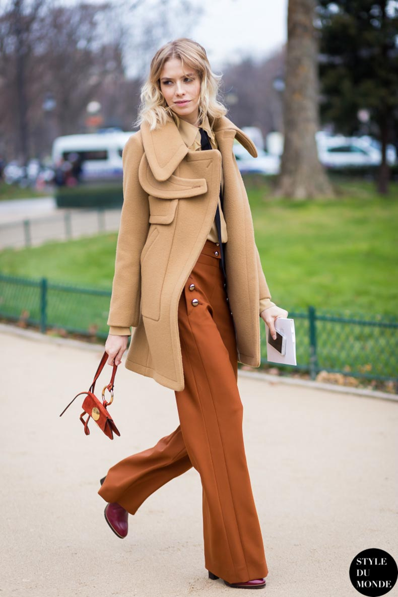 Elena-Perminova-by-STYLEDUMONDE-Street-Style-Fashion-Blog_MG_2491-700x1050