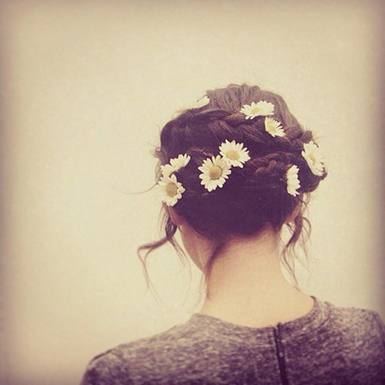 Floral-Festival-Updo
