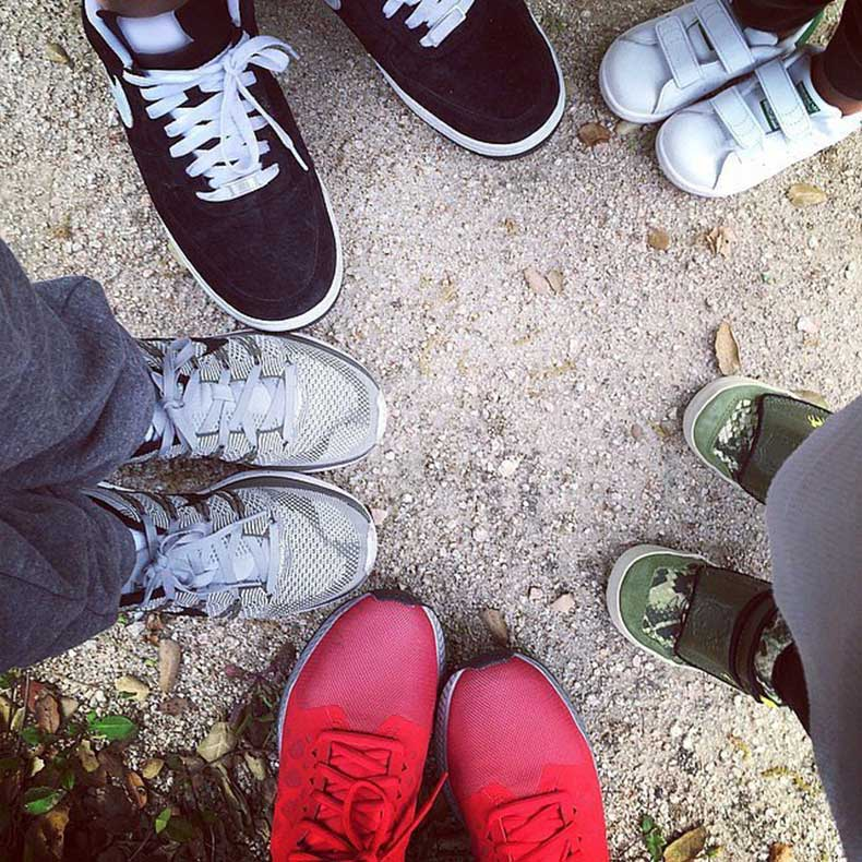 Great-sneaker-style-clearly-runs-family