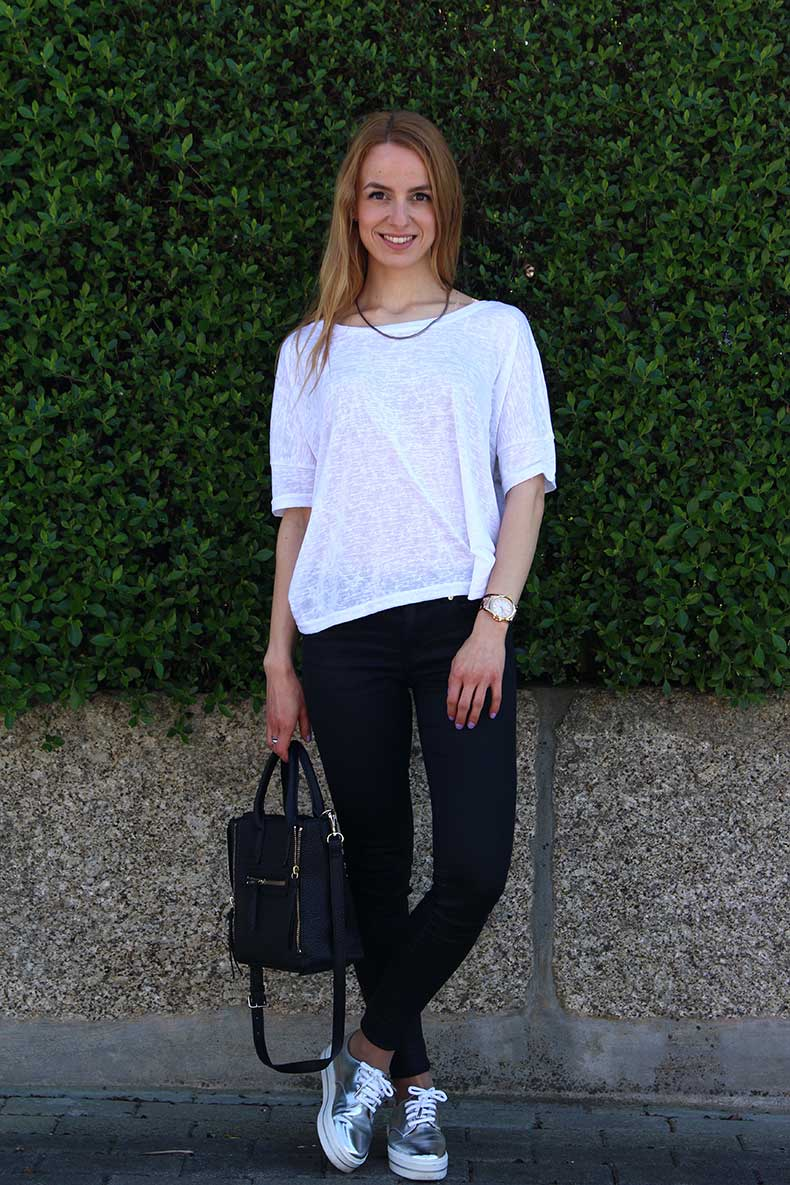 IMG_5645-white-tshirt-street-style