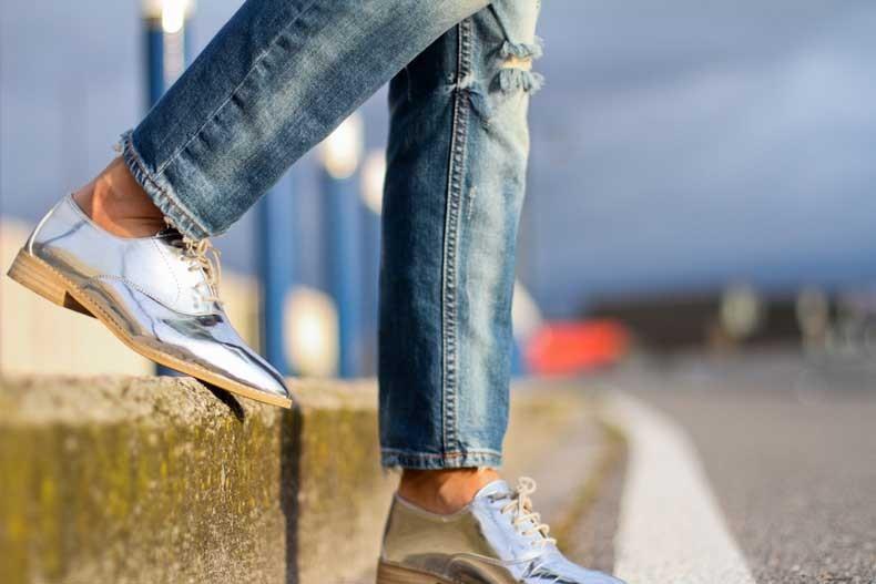 IMG_7031-Clochet-metallic-shoes