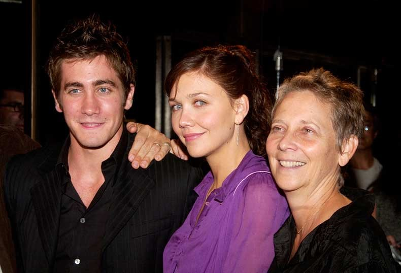 Jake-Maggie-Gyllenhaal