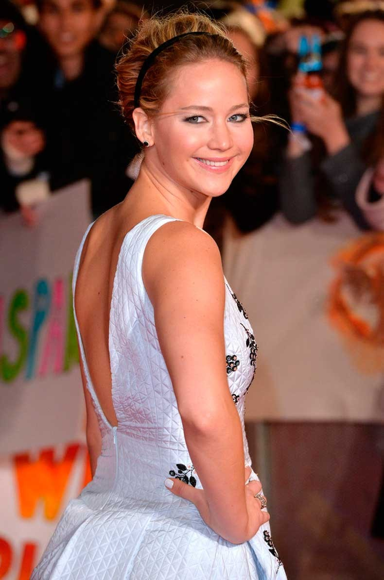 Jennifer-Lawrence-24
