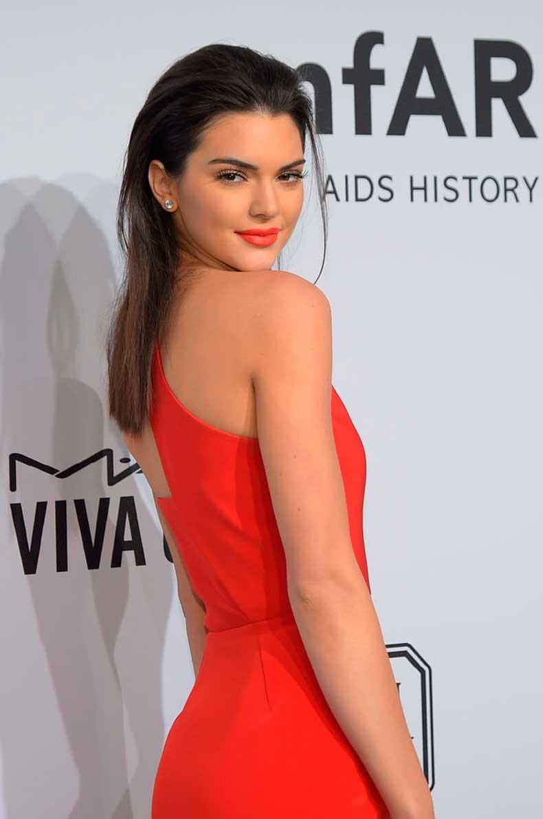 Kendall-Jenner-19