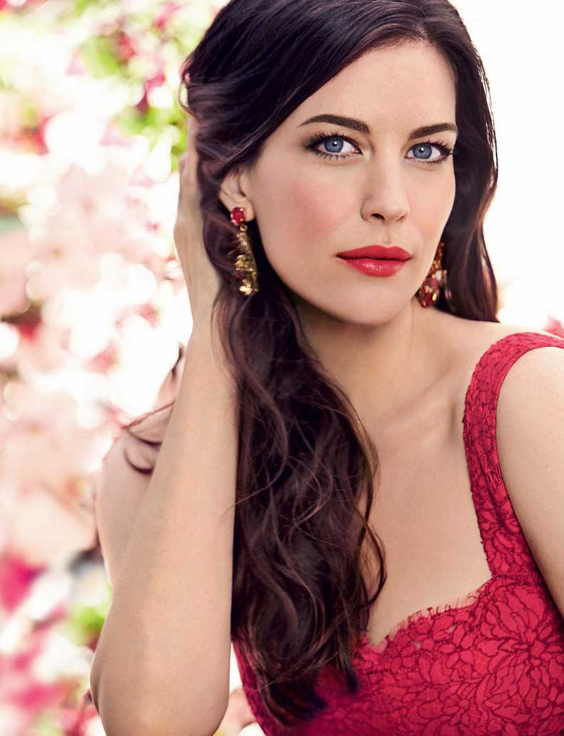 Liv-Tyler-Max-Abadian-Photoshoot-for-Red-Magazine-July-2014-3