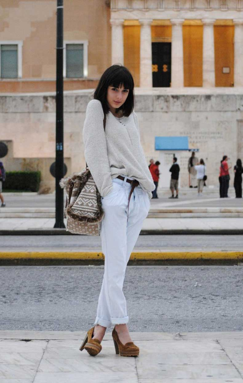 Look-Total-White-Branco-1