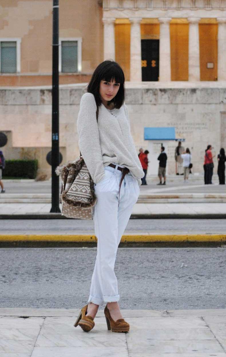 Look-Total-White-Branco-1
