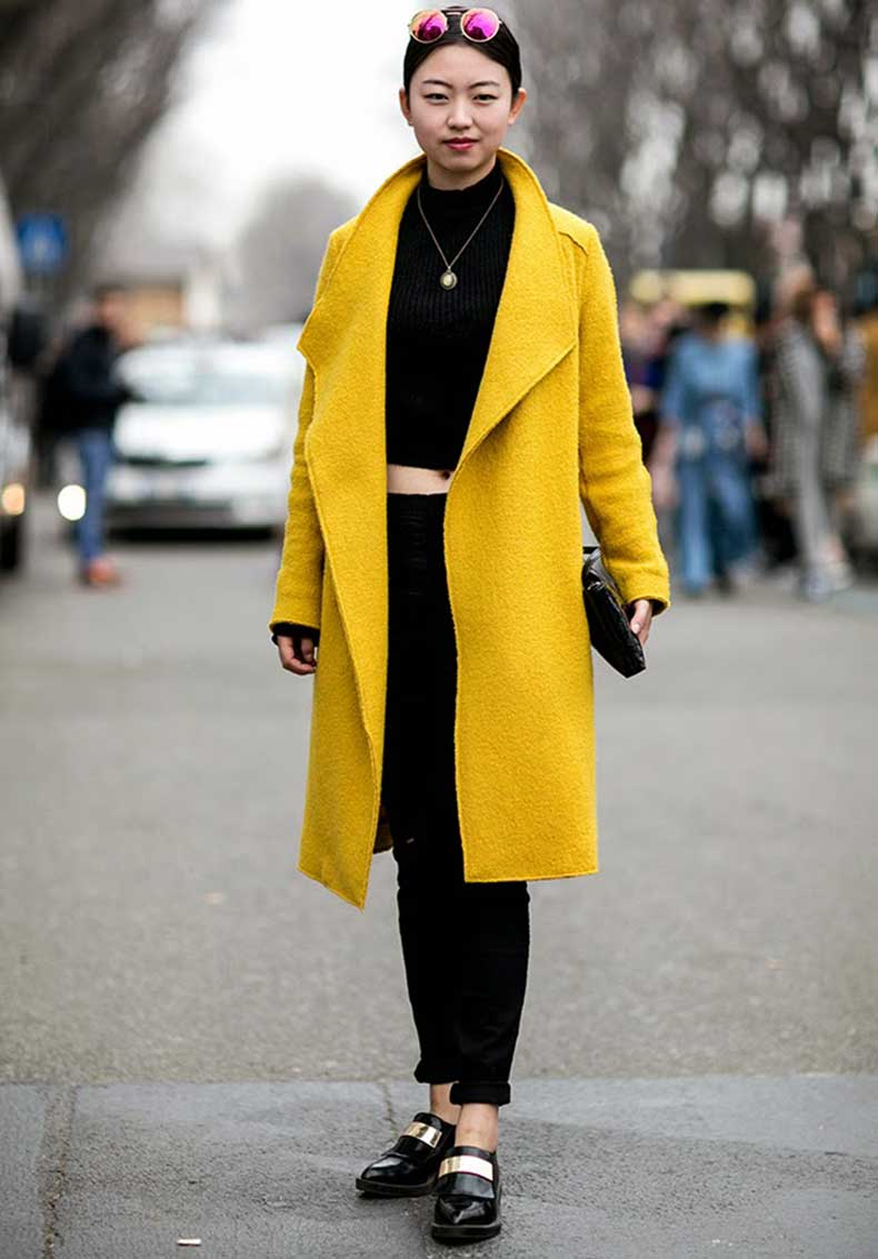 Milan-Fashion-Week_street-style_fall-winter-2015_fashion_trendy_front-row-blog_21