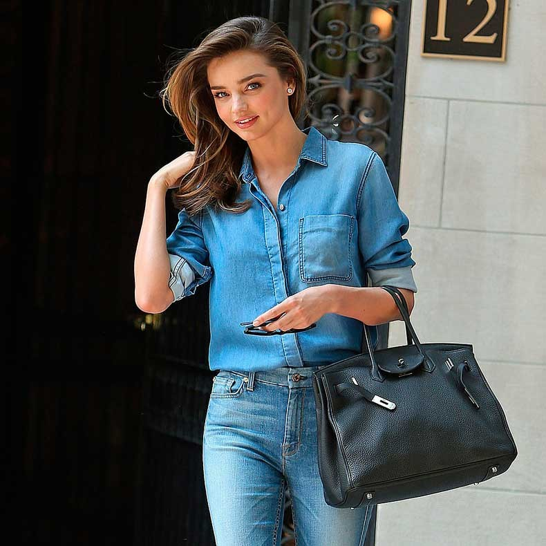 Miranda-Kerr-Street-Style-Pictures-From-July-2014