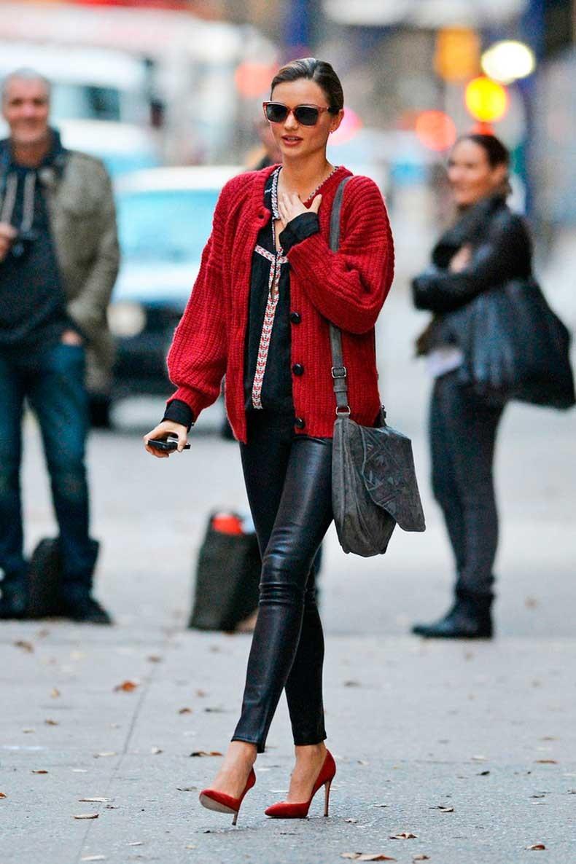 Model+Miranda+Kerr+shows+off+street+style+FZ6MZOYCPIrx