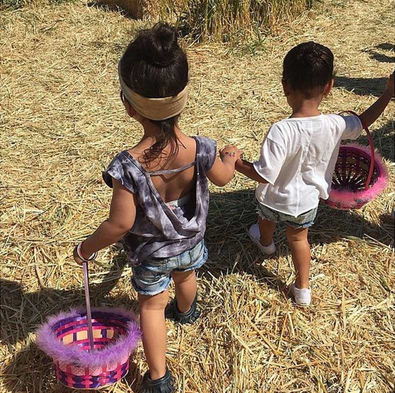 North-Went-Stylish-Easter-Egg-Hunt-Her-Best-Friend-Ryan