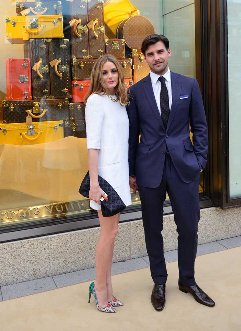 Olivia-Palermo-Carrying-Louis-Vuitton