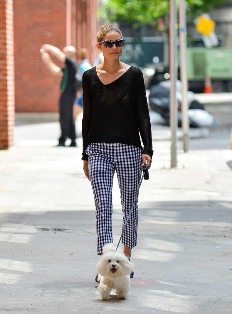 Olivia+Palermo+out+in+Brooklyn+xH7PX9q0jRYx