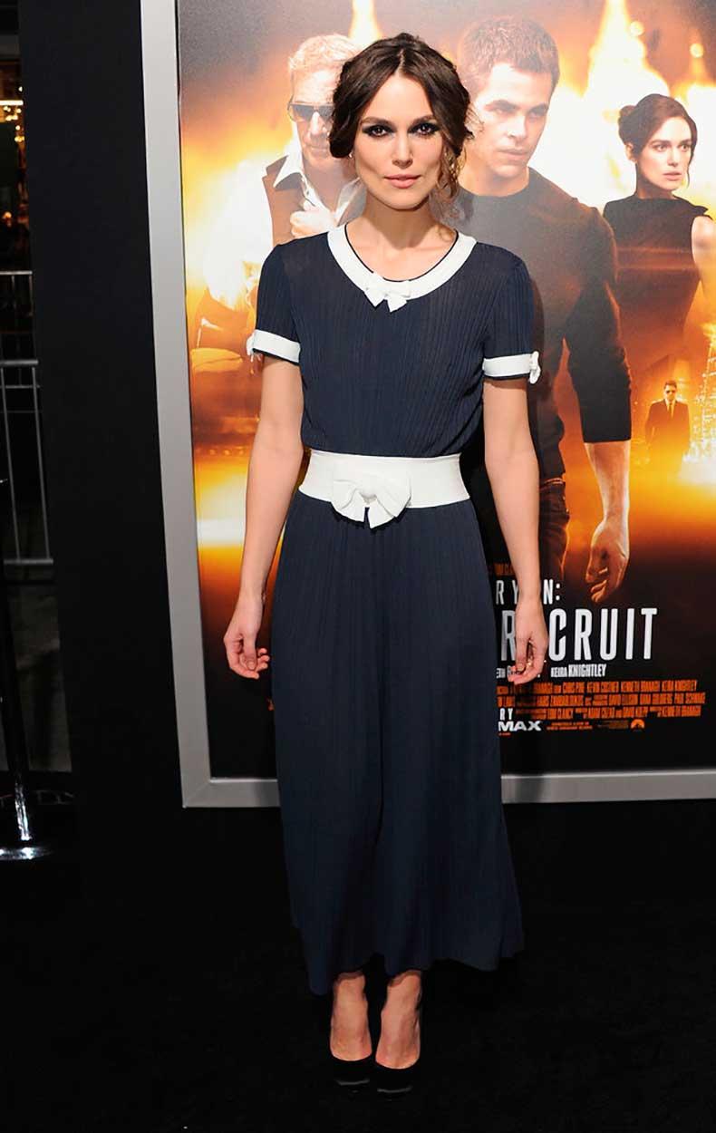 One-Looks-Good-Keira-Demure-Dress-Bows