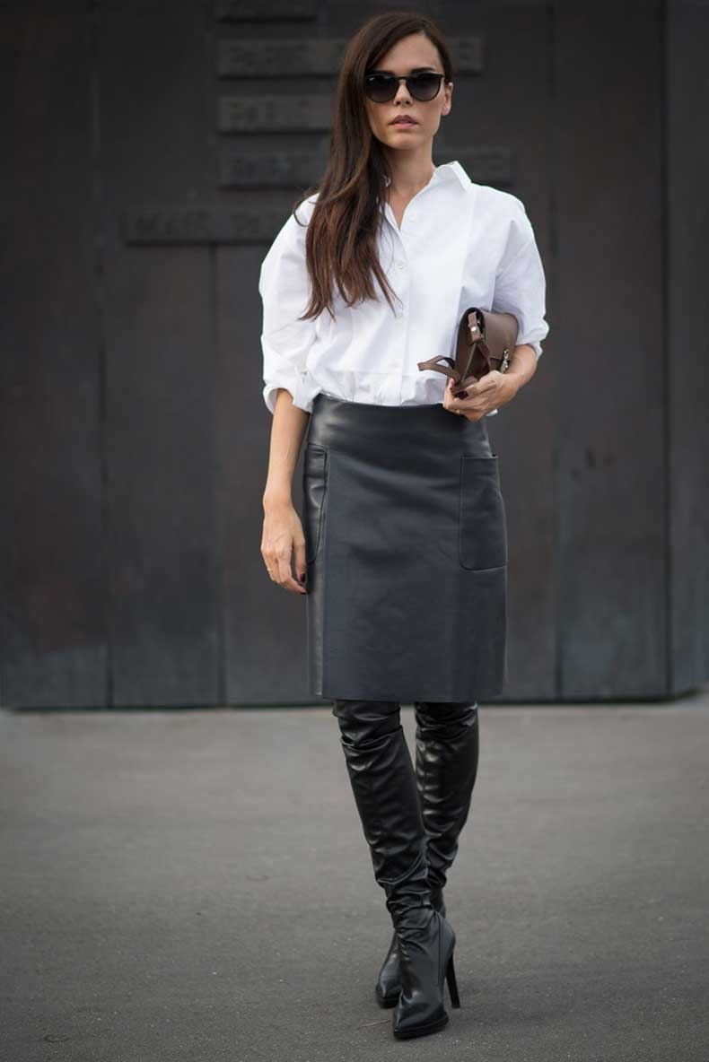 Over--Knee-Boots-Can-Work-Office-Too