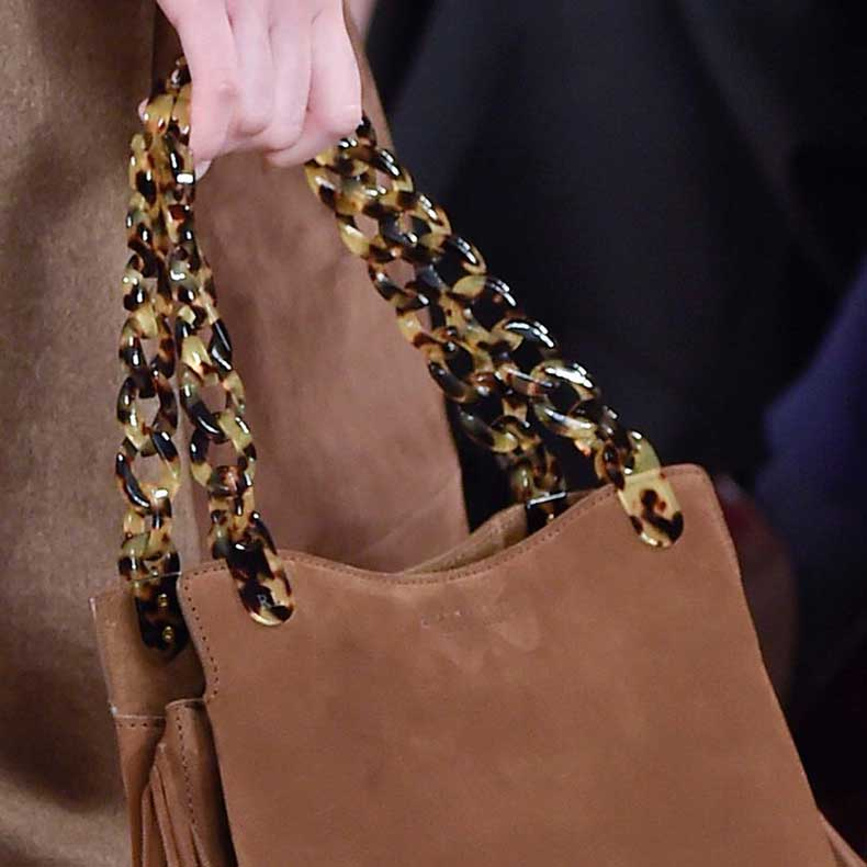 Oversize-Chain-Straps