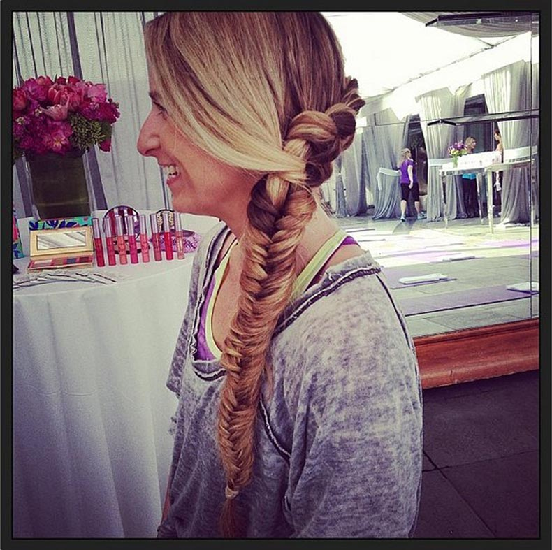 Oversize-Fishtail-Braid