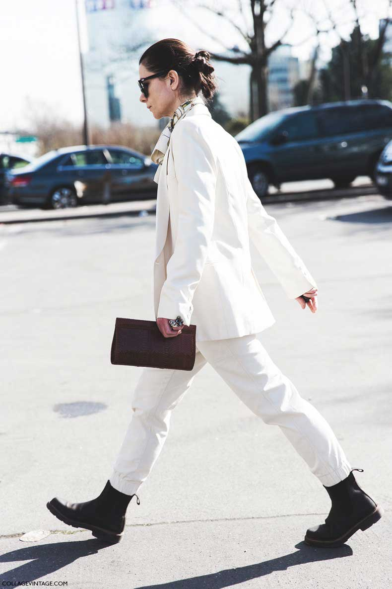 Paris_Fashion_Week-Fall_Winter_2015-Street_Style-PFW-Total_White--790x1185