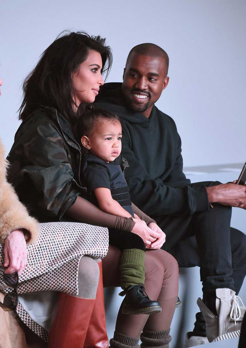 She-Got-Front-Row-Seat-Kanye-West-x-Adidas-Originals-Fashion-Show