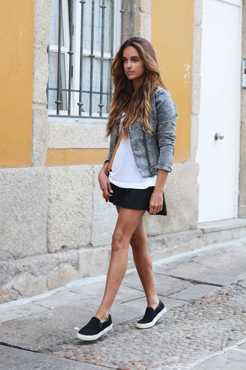 Street-Style-August-2014-12