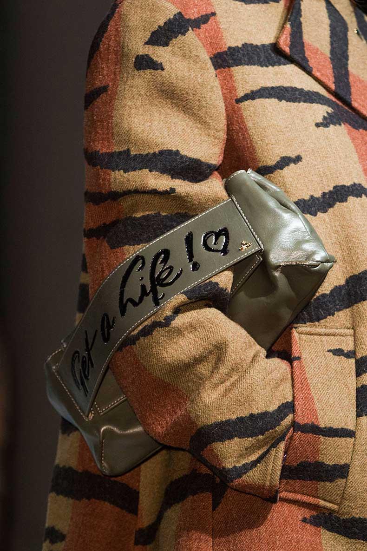 Vivienne-Westwood-Fall-2015