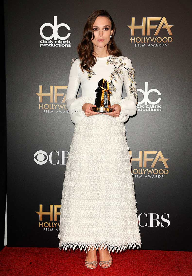 Yep-Keira-Maternity-Style-Totally-Going-Win-Award