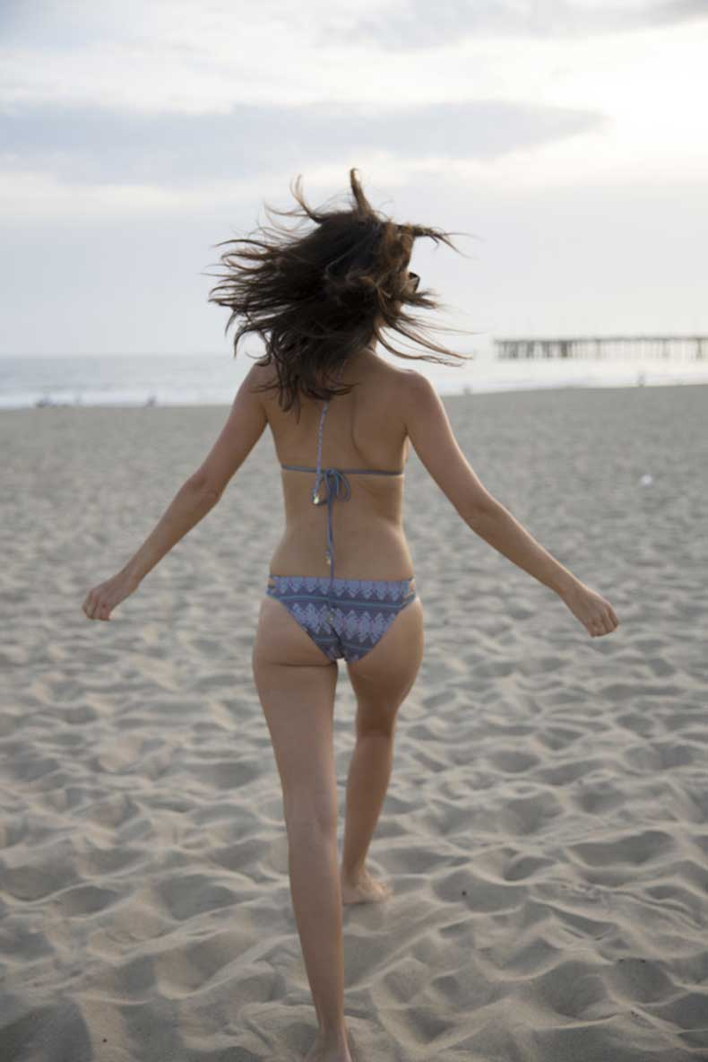 Your-Bikini-Line