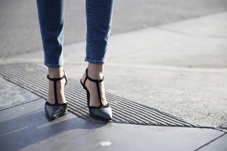 Your-Heels