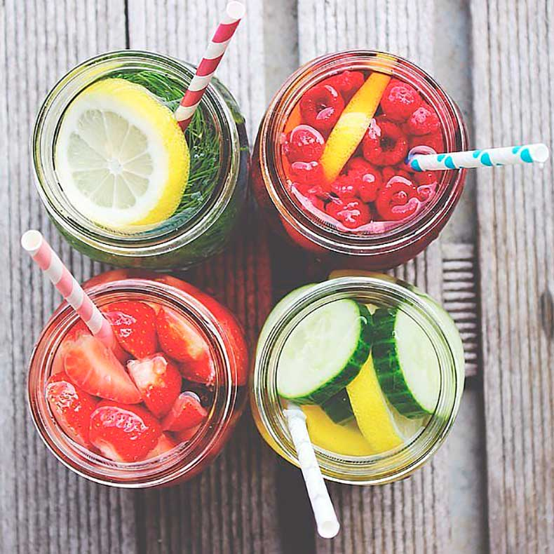 a11Perfect-Healthy-Drink-Summer