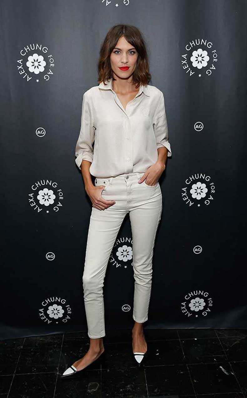 alexa-chung-alexa-chung-for-ag-new-york-launch-party-january-2015-getty__large
