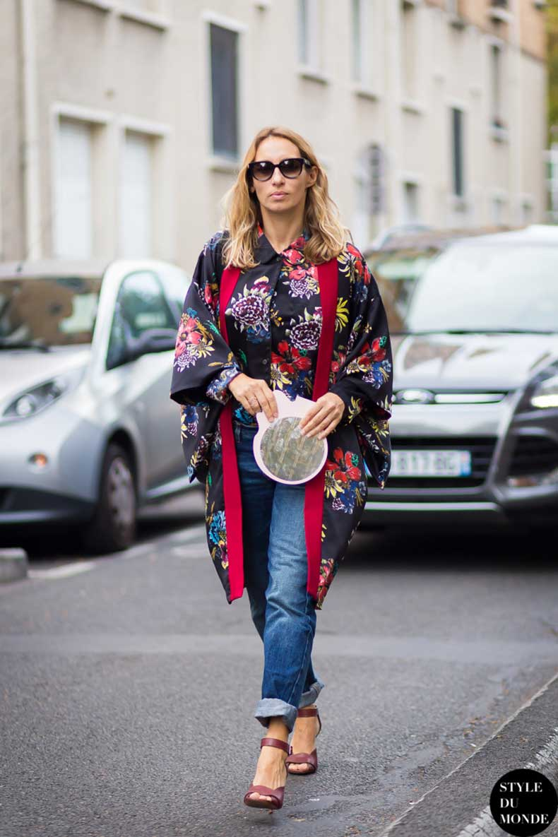 alexandra-golovanoff-by-styledumonde-street-style-fashion-blog_mg_95521-700x1050