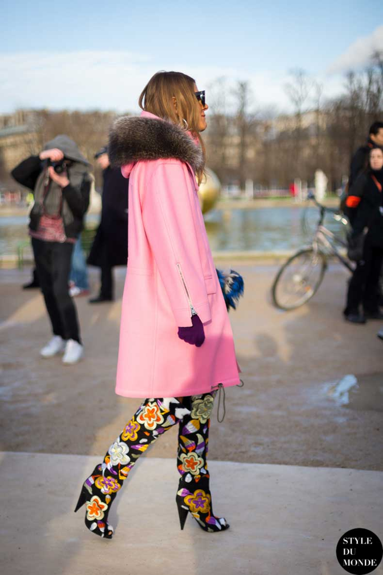 anna-dello-russo-by-styledumonde-street-style-fashion-blog_mg_0064-700x1050