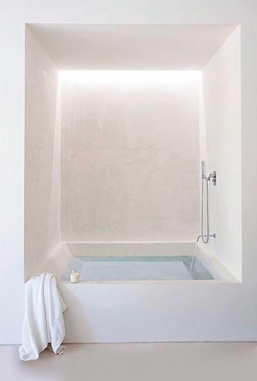 bathroom-inspiration_1-480x711