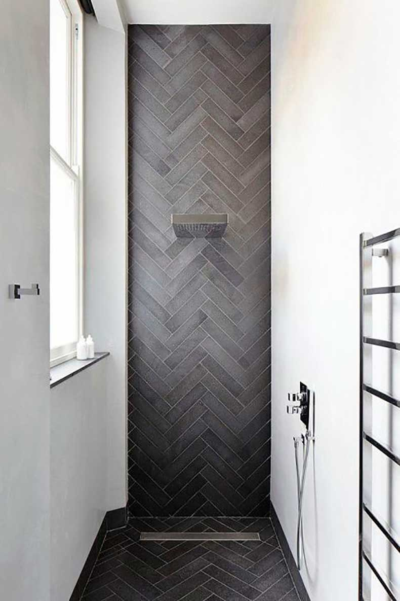 bathroom-inspiration_3-480x720