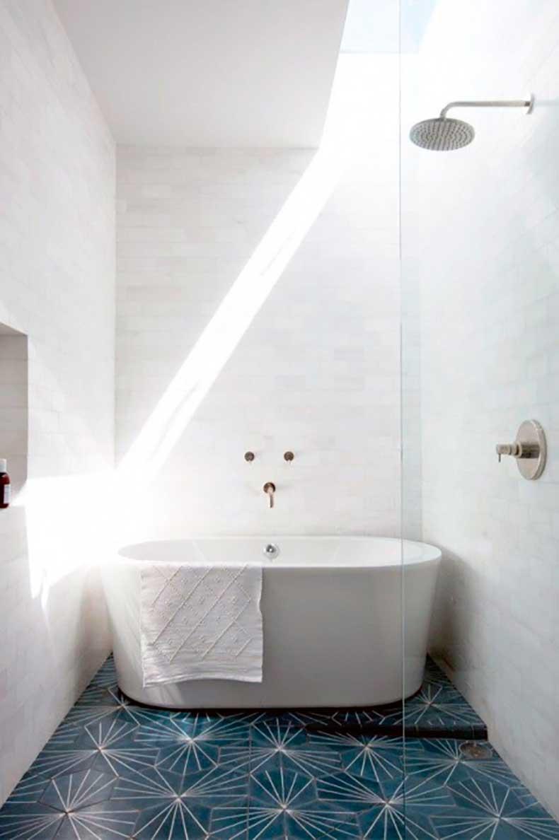 bathroom-inspiration_5-480x722
