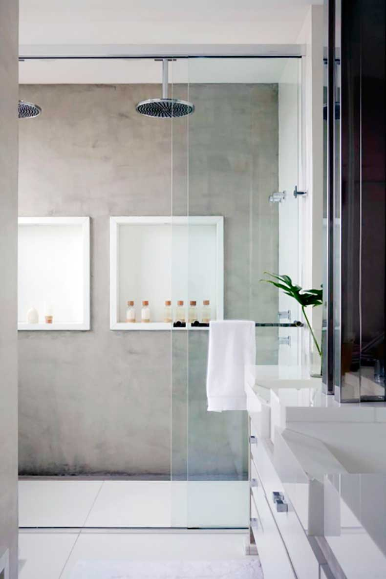 bathroom-inspiration_61-480x720