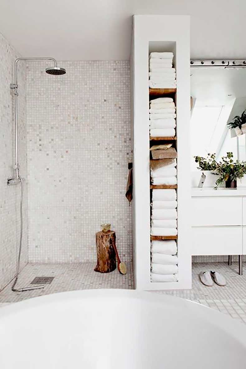 bathroom-inspiration_7-480x720