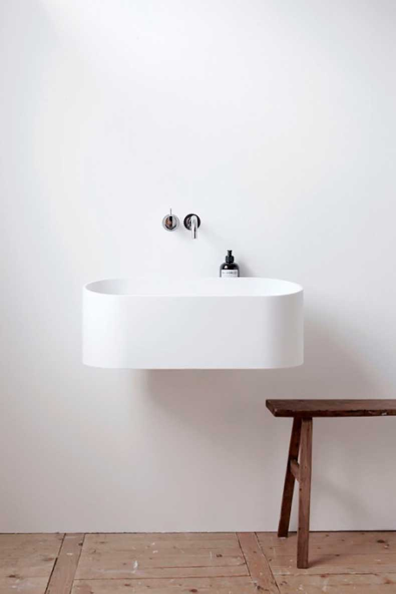bathroom-inspiration_8-480x720