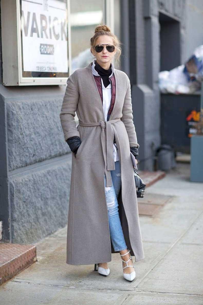 belted_coat