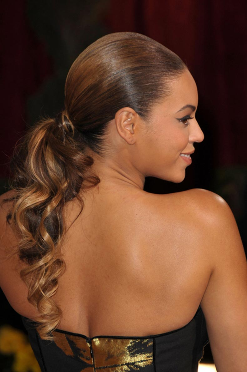 beyonce-ponytail-curly-h724